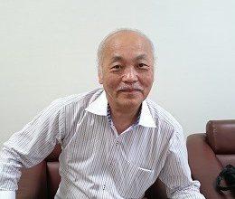坂昭男さんのクラシック音楽コンサート